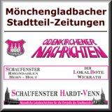 063 Stadtteil-Zeitungen