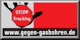 015 gegen gasbohren