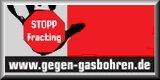 101 gegen gasbohren